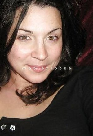 Olympie massage wannonce escorte